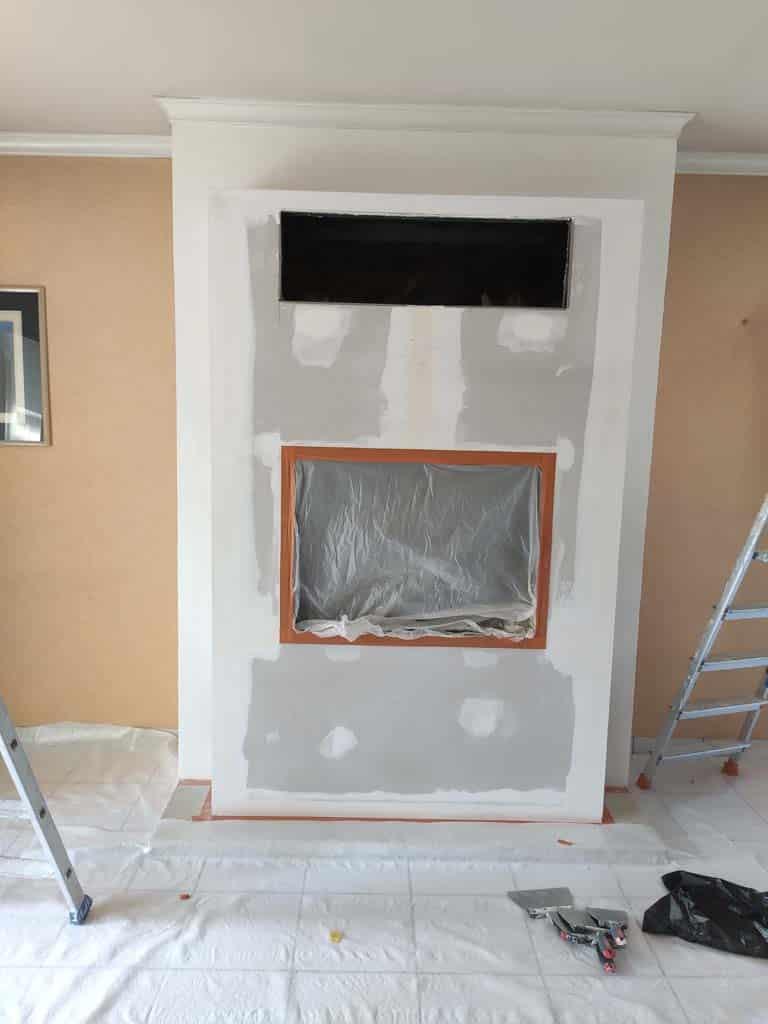 cheminée-enduit-peinture-olivet-2