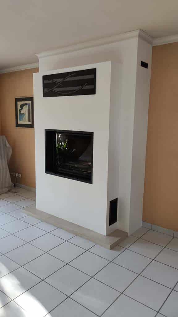 cheminée-enduit-peinture-olivet-3