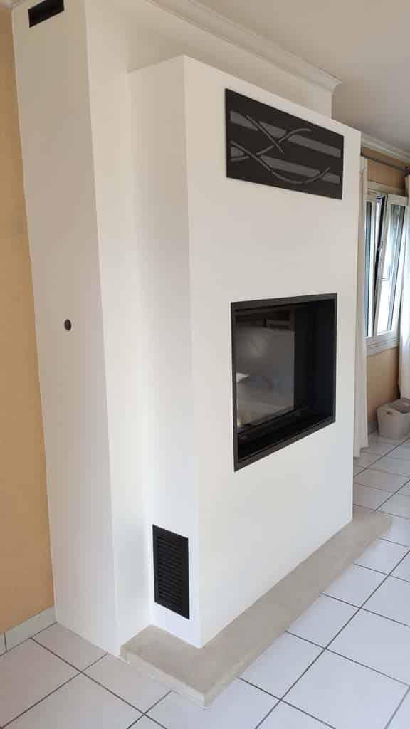cheminée-enduit-peinture-olivet-4