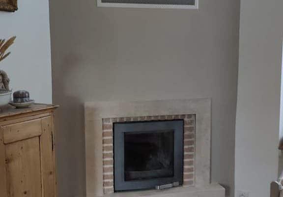 cheminée-enduit-peinture-olivet-6