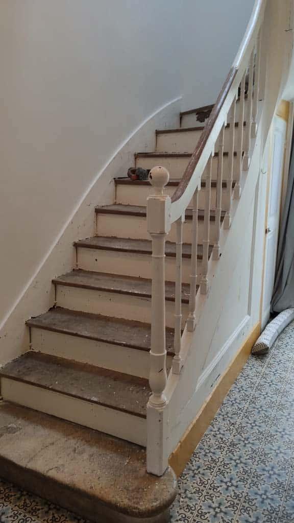 refection-escalier-salle-de-bain-orleans-1