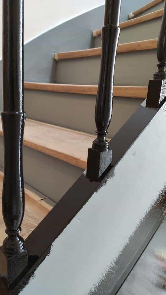 refection-escalier-salle-de-bain-orleans-10