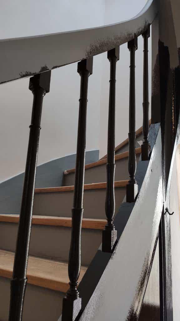 refection-escalier-salle-de-bain-orleans-12