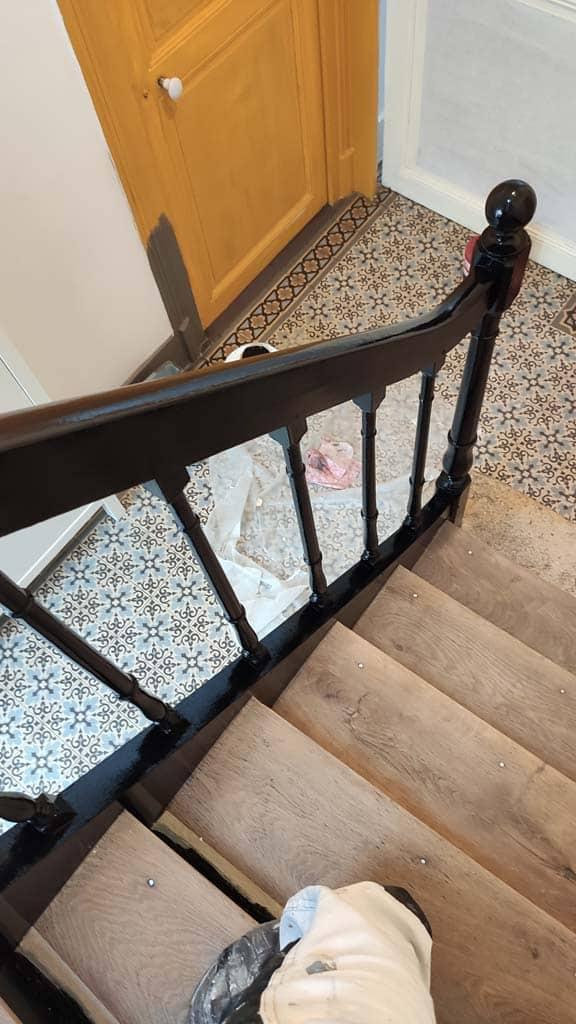 refection-escalier-salle-de-bain-orleans-14