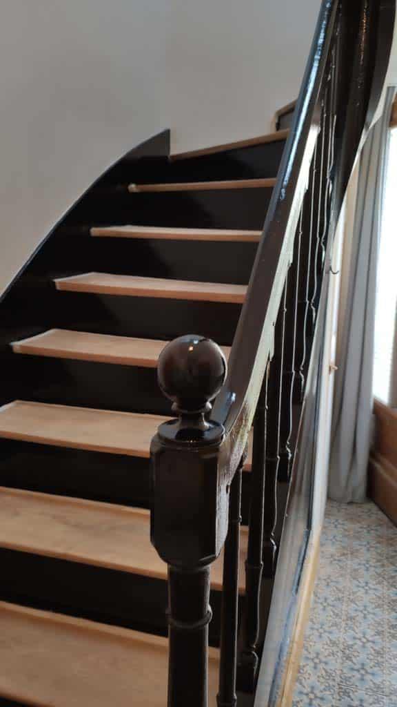 refection-escalier-salle-de-bain-orleans-15