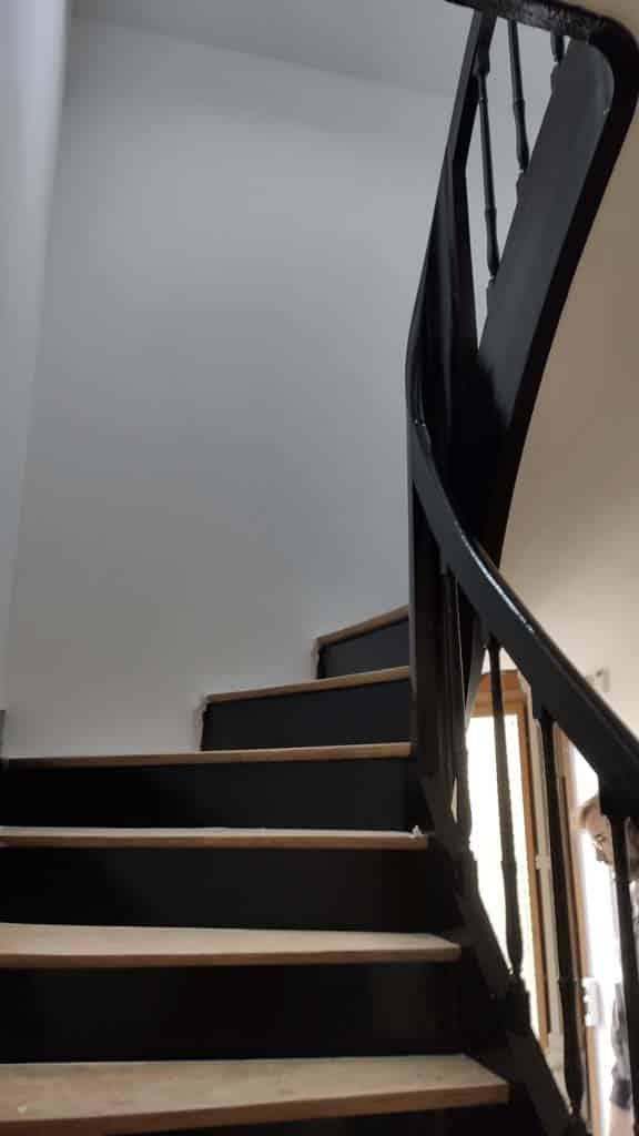 refection-escalier-salle-de-bain-orleans-16