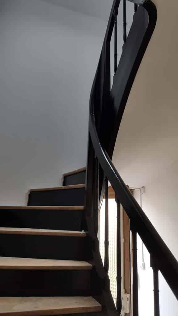 refection-escalier-salle-de-bain-orleans-17