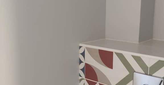 refection-escalier-salle-de-bain-orleans-19
