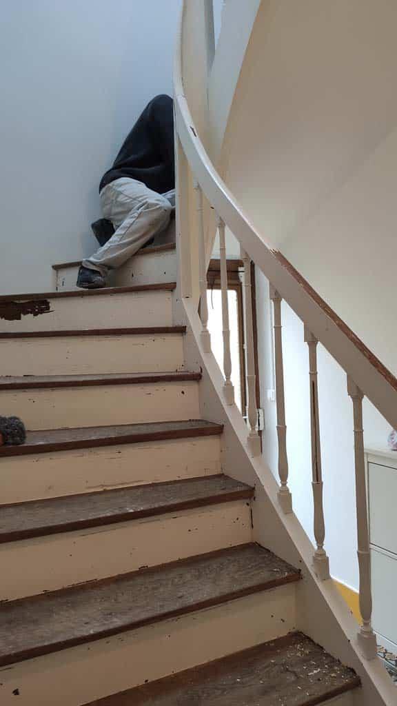 refection-escalier-salle-de-bain-orleans-2