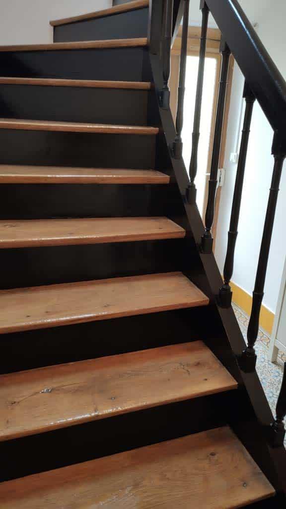 refection-escalier-salle-de-bain-orleans-21
