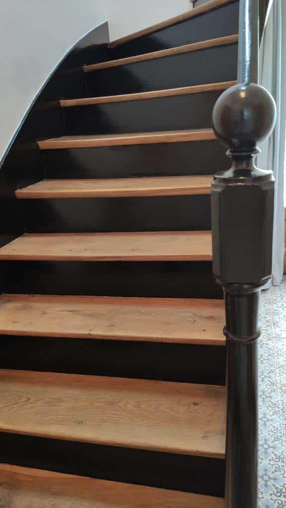 refection-escalier-salle-de-bain-orleans-22