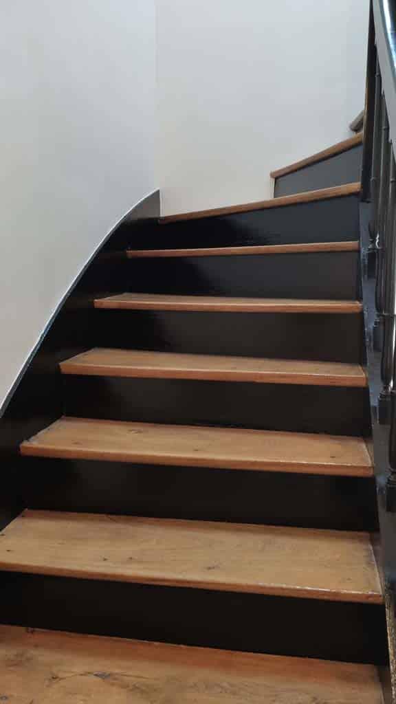 refection-escalier-salle-de-bain-orleans-23