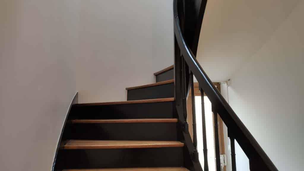 refection-escalier-salle-de-bain-orleans-24