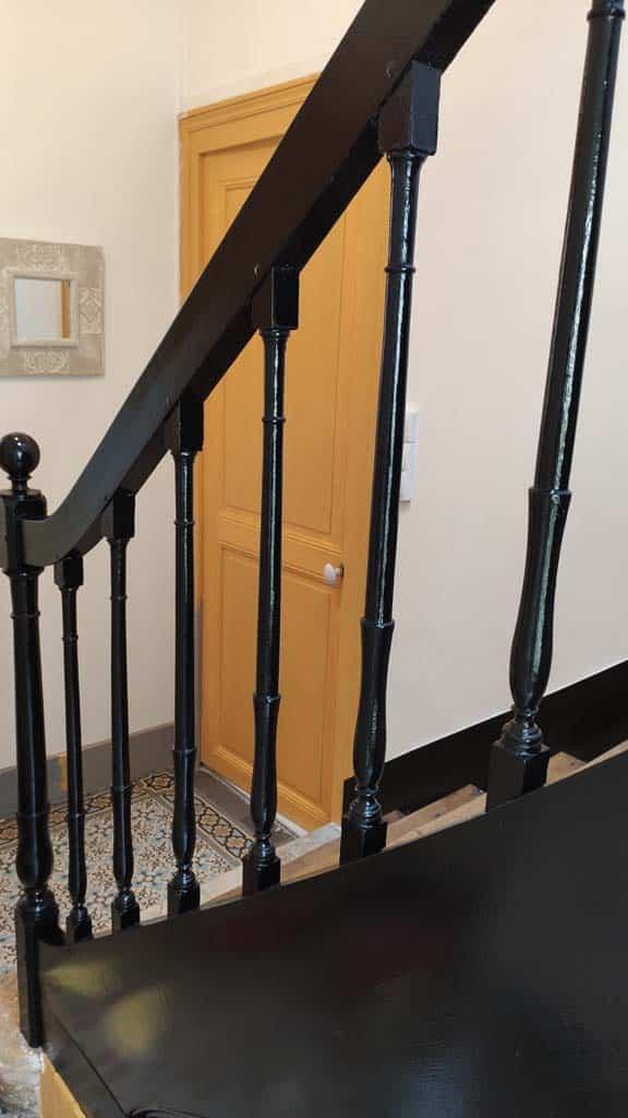 refection-escalier-salle-de-bain-orleans-25