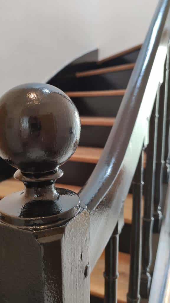 refection-escalier-salle-de-bain-orleans-27