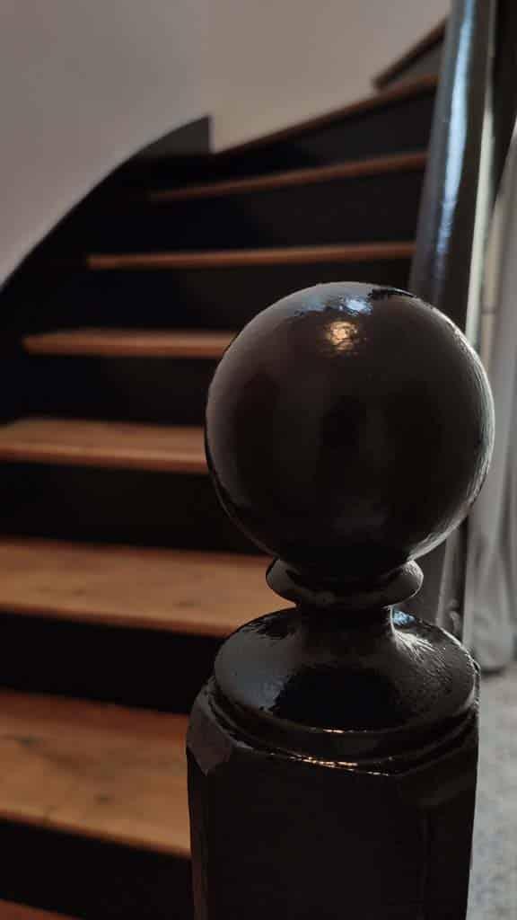 refection-escalier-salle-de-bain-orleans-28