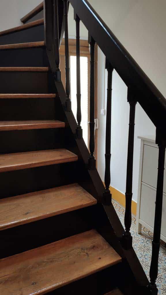 refection-escalier-salle-de-bain-orleans-29