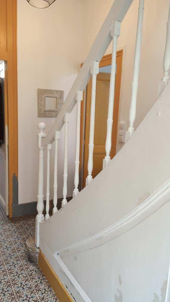 refection-escalier-salle-de-bain-orleans-3
