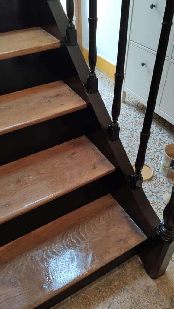 refection-escalier-salle-de-bain-orleans-30