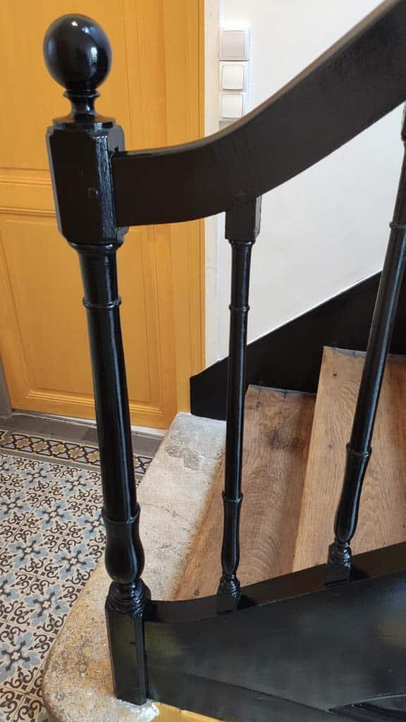 refection-escalier-salle-de-bain-orleans-31