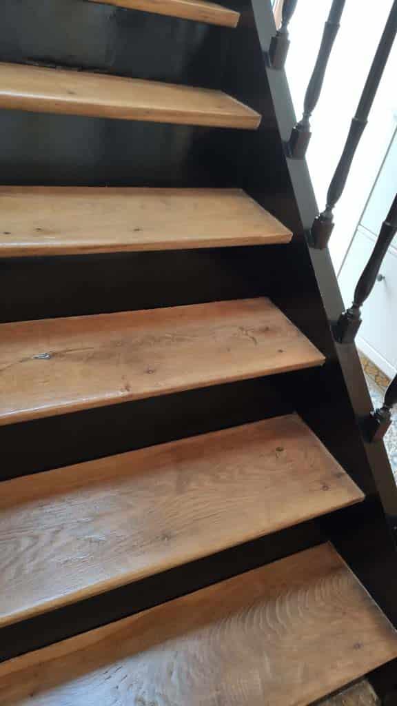 refection-escalier-salle-de-bain-orleans-32