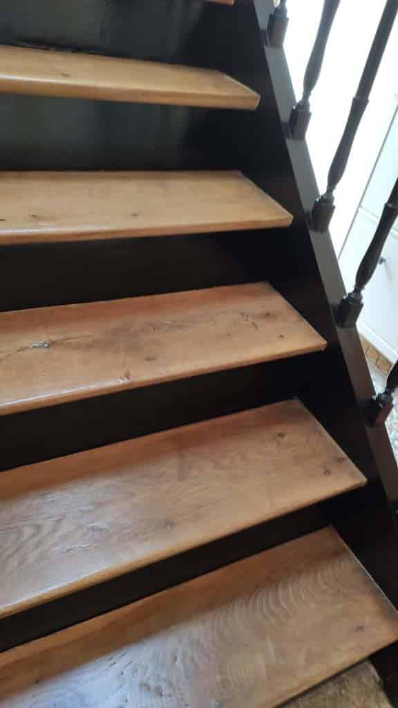 refection-escalier-salle-de-bain-orleans-33