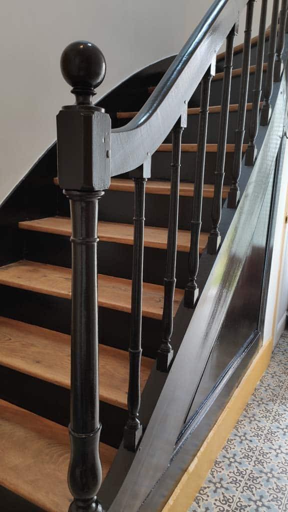 refection-escalier-salle-de-bain-orleans-34