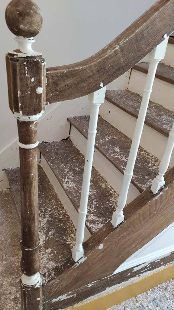 refection-escalier-salle-de-bain-orleans-4