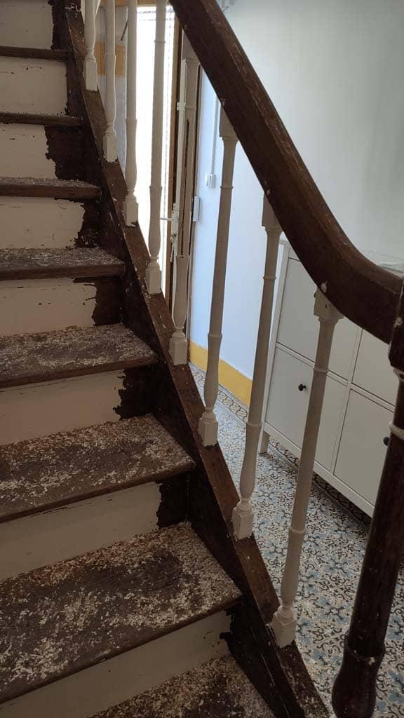 refection-escalier-salle-de-bain-orleans-5