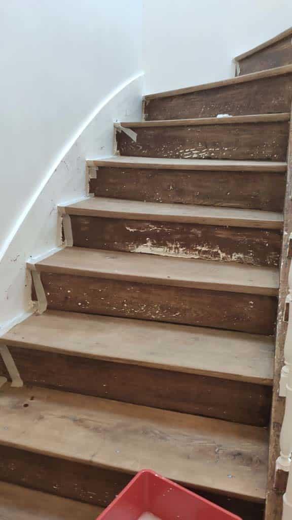 refection-escalier-salle-de-bain-orleans-7