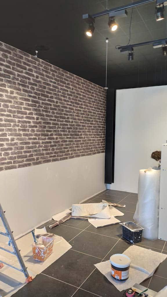 renovation-cuisine-checy-10
