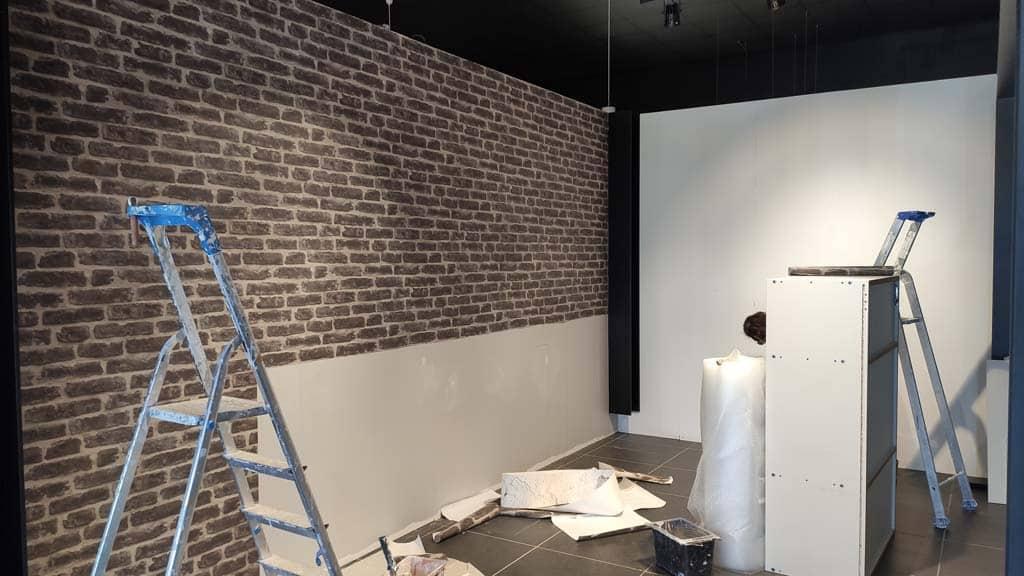 renovation-cuisine-checy-11