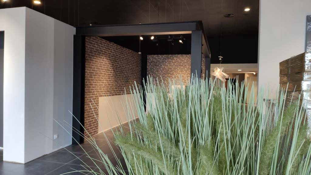 renovation-cuisine-checy-12