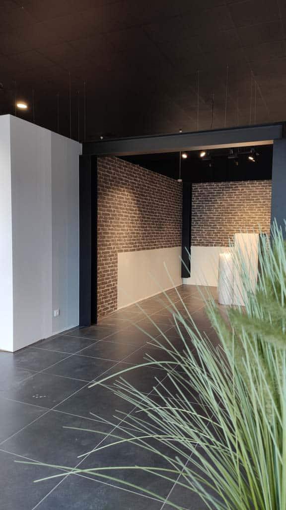 renovation-cuisine-checy-13