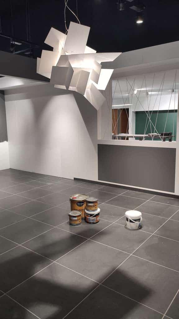 renovation-cuisine-checy-14
