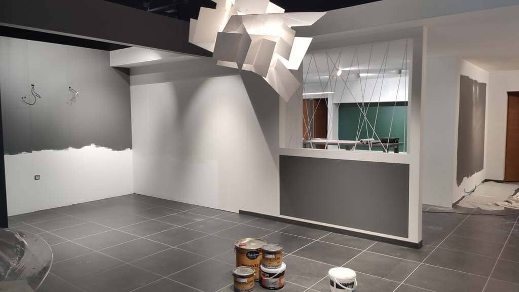 renovation-cuisine-checy-15