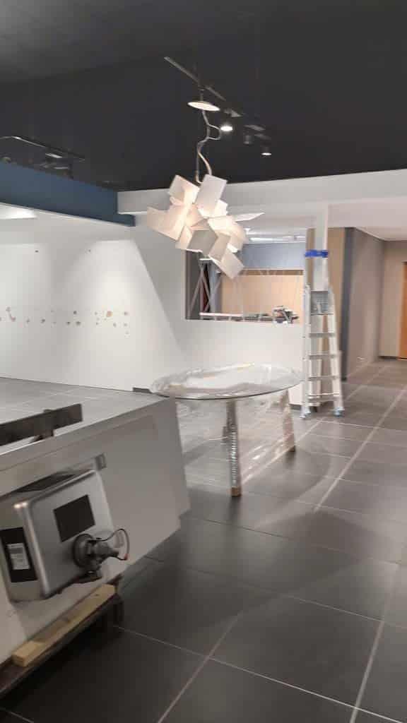 renovation-cuisine-checy-3