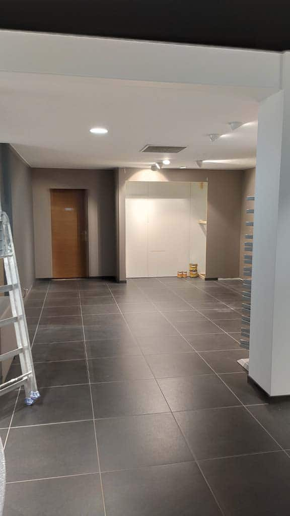 renovation-cuisine-checy-5
