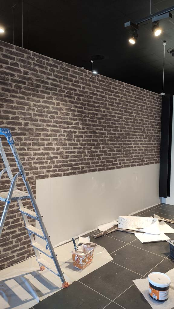 renovation-cuisine-checy-9